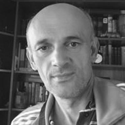 Милан Шуковић