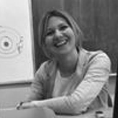 Марина Петровић