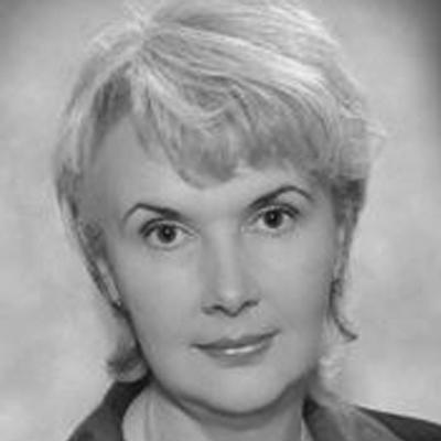 Богданка Ћурчић Танди