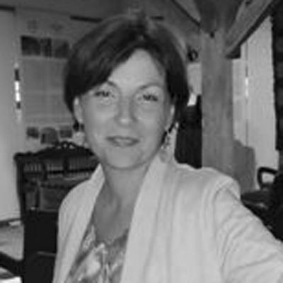Зорана Ковачев