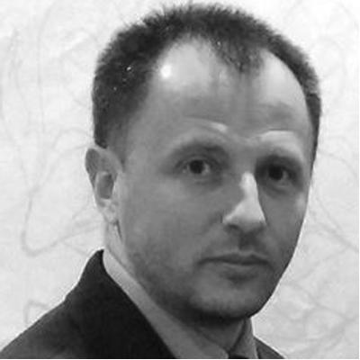 Раденко Тадић