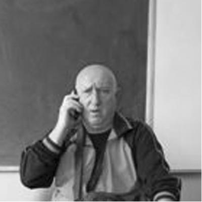 Бојан Алексов