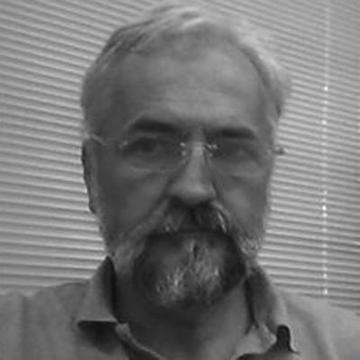 Роберт Киш