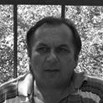 Бошко Ташин