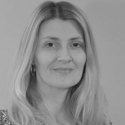 Маријана Ђелошевић
